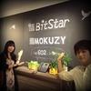 bitStar.JPG