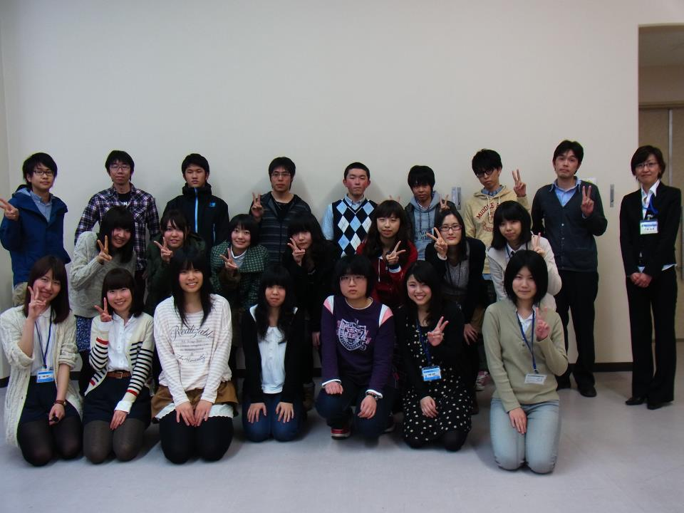 PC2012-0331.jpg