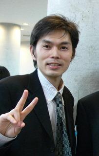 kimura2009.jpg